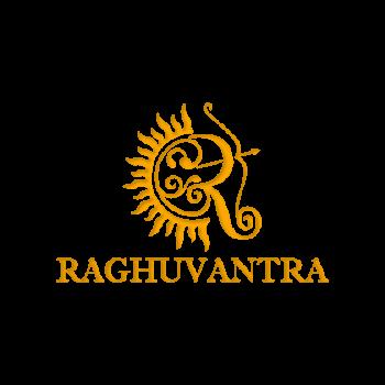 Raghuvantra Udaipur in Udaipur, Vidisha