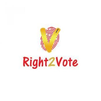 Right2Vote Infotech Private Limited in Mumbai, Mumbai City