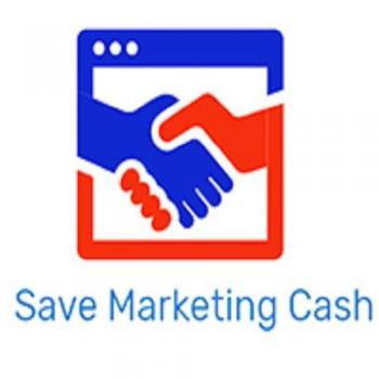 Save Marketing Cash in Kolkata
