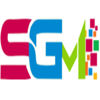 Simply Global Media in indore, Indore