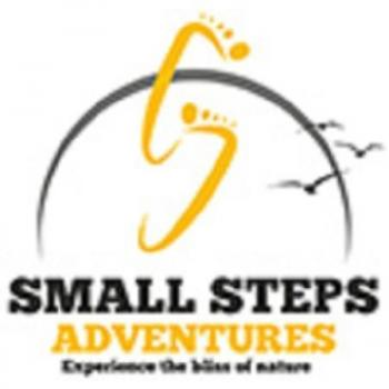 Small Steps Adventures in Mumbai, Mumbai City