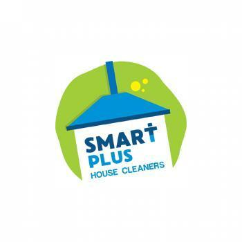 Smartplus house Cleaners