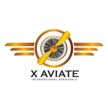 Xaviate International in Chennai