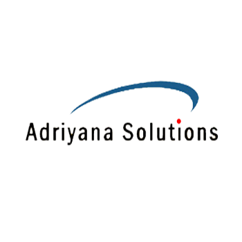 Adriyana Solutions Pvt. Ltd in New Delhi