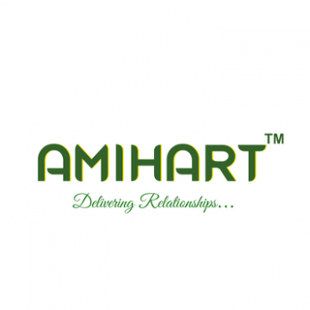 Amihart in Delhi