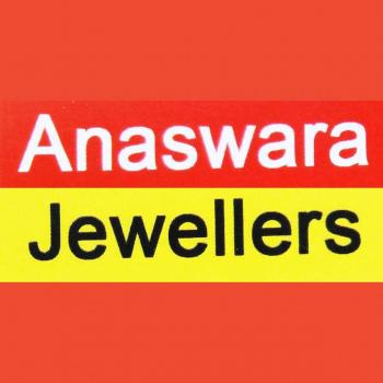 Anaswara Jewellers in Adoor, Pathanamthitta