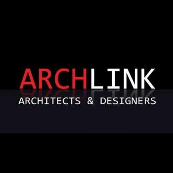Archlink Architects & Designers in Kunnamkulam, Thrissur