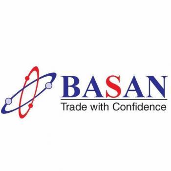 Basan Online