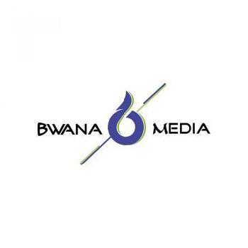 Bwana Media Solutions in Chennai