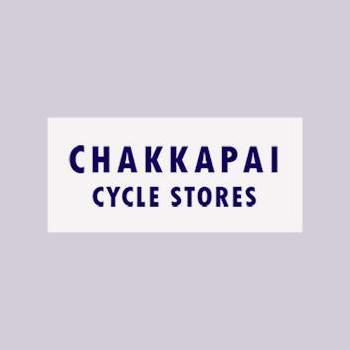 Chakkapai Cycle Stores in Kunnamkulam, Thrissur
