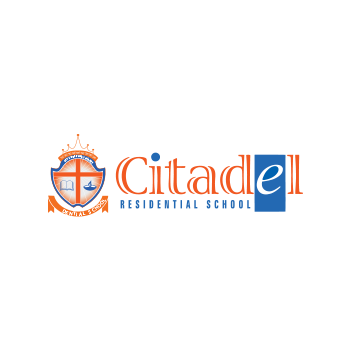 Citadel Residential School in Ranni, Pathanamthitta