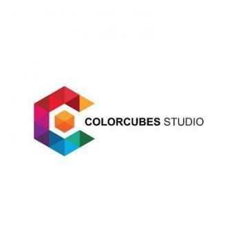 Colorcubes Studio in Chennai