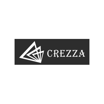 Crezza Designs Pvt Ltd in Coimbatore