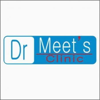 Dr Meets Clinic in Indore