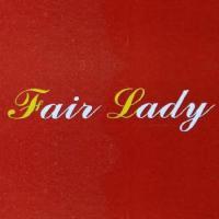 Fair Lady in Thekkady, Idukki