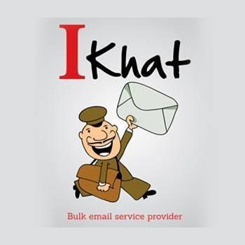 Ikhat Bulk Email Service Provider in New Delhi