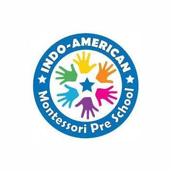 Indo American Montessori Pre School Tarn Taran in Sangrur