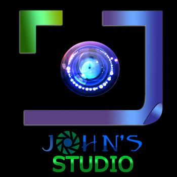 JoHn's Studio in Chengannur, Alappuzha