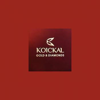 Koickal Jewellers in Adoor, Pathanamthitta