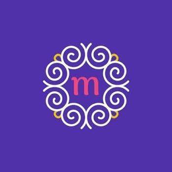 Mydesiwear in Ahmedabad