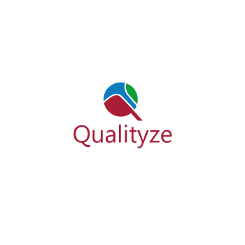Qualityze Inc in Bangalore
