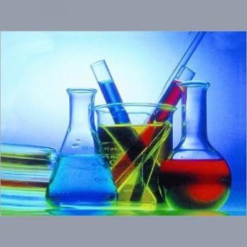 Ramdev Chemicals Pvt Ltd in Mumbai, Mumbai City