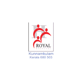 Royal Hospital in Kunnamkulam, Thrissur