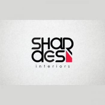 Shardes Interiors in Kunnamkulam, Thrissur