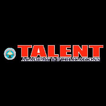 Talent PSC Coaching Centre