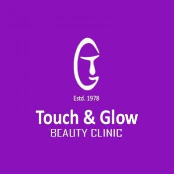 Touch & Glow Ladies Beauty Clinic in Thiruvalla, Pathanamthitta