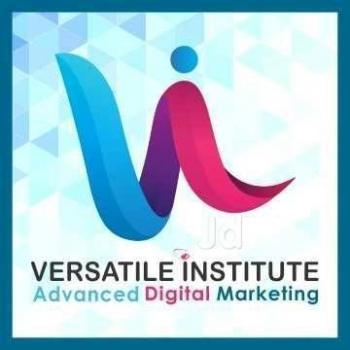 Versatile Institute in Indore