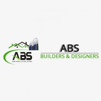 ABS Builders And Designers in Mavelikara, Alappuzha