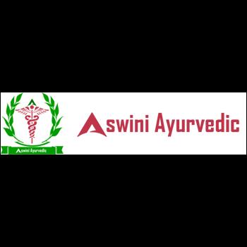 Aswini Ayurveda Hospital