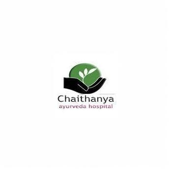 Chaithanya Ayurveda Hospital in Ranni, Pathanamthitta