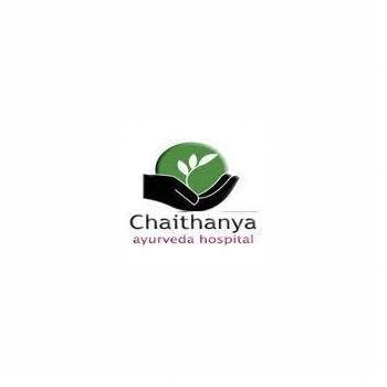 Chaithanya Ayurveda Hospital in Ranni, Pathanamthitta