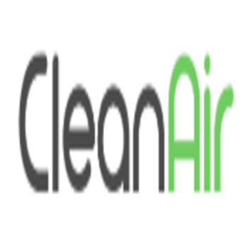 CleanAirstore in New Delhi