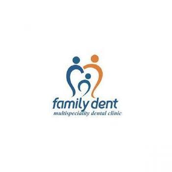 Family Dent Multispeciality Dental Clinic in Mavelikara, Alappuzha