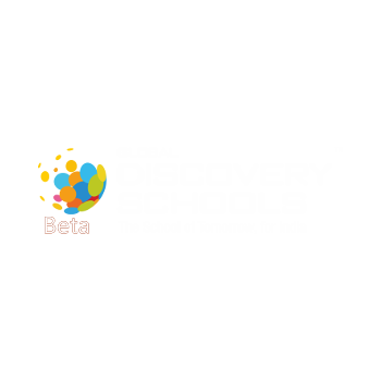 Global Discovery Schools