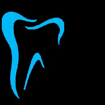 K.G. Ortho Cosmetic Dental Clinic in Mavelikara, Alappuzha