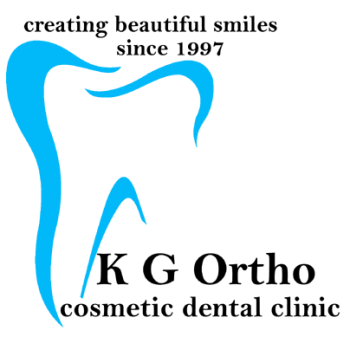 K.G. Ortho Cosmetic Dental Clinic