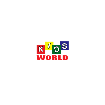 Kids World Montessori school
