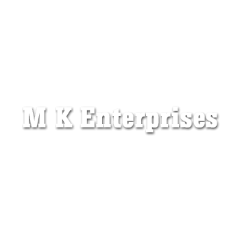 M K Enterprises in Okhla