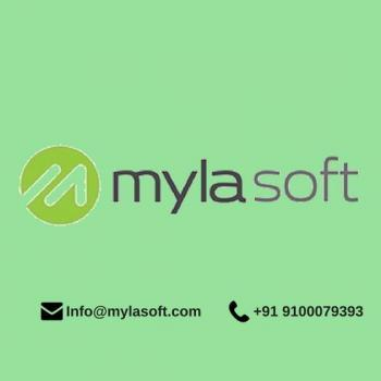 Mylasoft in Hyderabad
