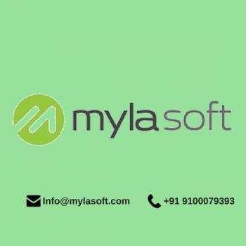 Mylasoft