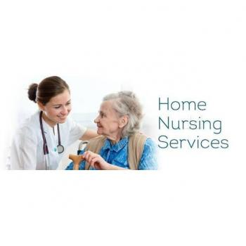 Perfect Home Nursing in Mavelikara, Alappuzha