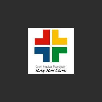 Ruby Hall Clinic in Pune