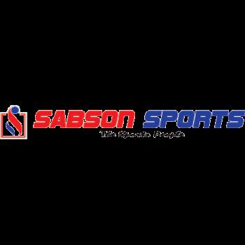 SABSON SPORTS