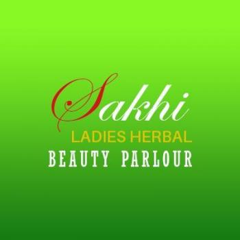 Sakhi Ladies Herbal Beauty Parlour in Peruva, Ernakulam