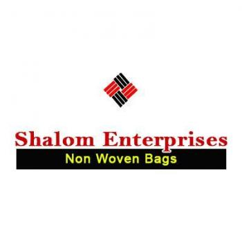 Shalom Enterprises in Kottayam