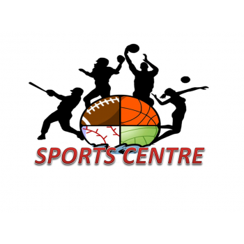 Sports Centre in Thiruvalla, Pathanamthitta